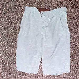 volcrom shorts